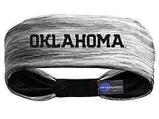 Oklahoma Sooners Tigerspace Headband