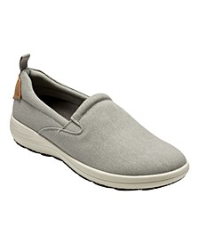 Women's Sustain Eco Casual Shoes