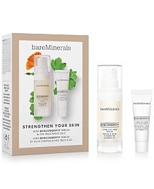 2-Pc. Strengthen Your Skin Skinlongevity Set