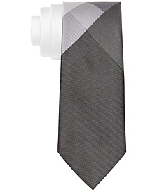 Men's Primavera Panel Slim Tie