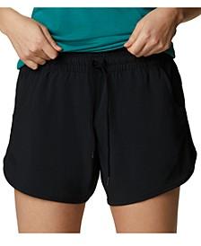 Women's Bogata Bay Shorts