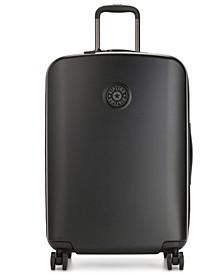 "Curiosity 27"" Medium Hardside Spinner Luggage"