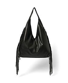 Women's Texas Star Tote Bag