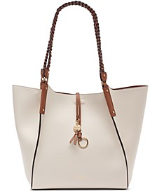 Shelly Small Tote