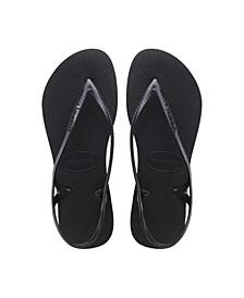 Women's Sunny Flip Flop Sandals