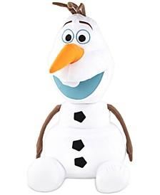 Frozen 2 Olaf Pillow Buddy