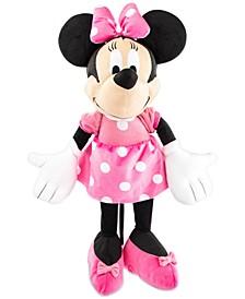 Minnie Pillow Buddy