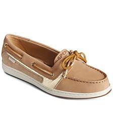 Women's Starfish Boat Shoes