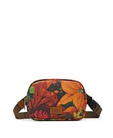 Tremezzo Belt Bag