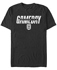 Men's Gameday Short Sleeve Crew T-shirt