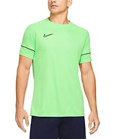 Men's Academy Soccer T-Shirt