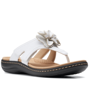 Women's Collection Laurieann Gema Sandals Women's Shoes
