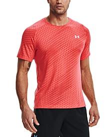 Men's Streaker Runclipse T-Shirt