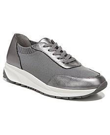 Sibley Sneakers