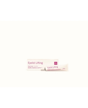 Labo Eyelid Lifting Dense Cream