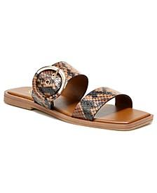 Merris Sandals