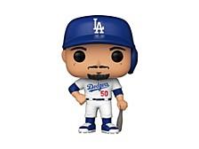 Los Angeles Dodgers POP! Mookie Betts