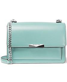 Jade Shoulder Bag