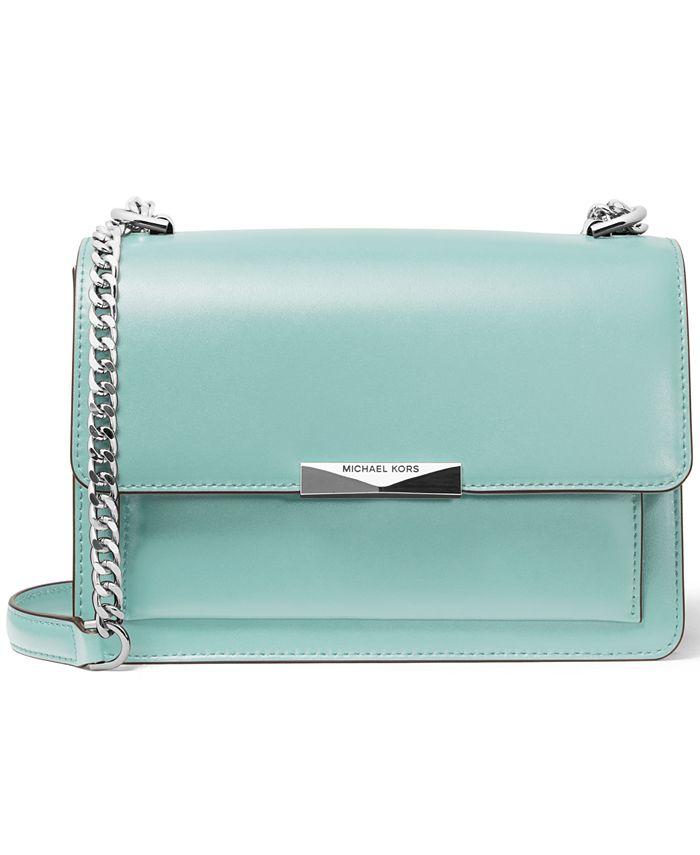 Michael Kors - Jade Shoulder Bag