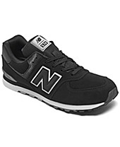 basket nike new balance