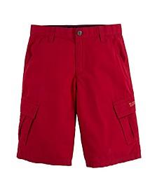 Toddler Boys Cargo Shorts