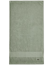 """Heritage Anti-Microbial Cotton 16"""" x 30"""" Hand Towel"""