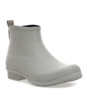 Women's Chelsea Boot Women's Shoes