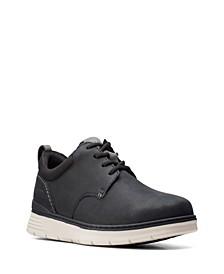 Men's Braxin Low Shoes