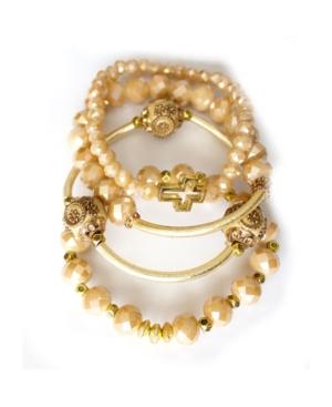 Women's Betty Bracelet Set