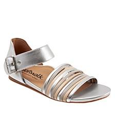 Women's Cori Sandal
