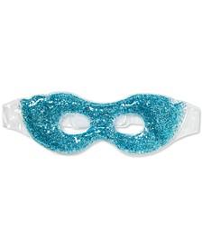 Gel Eye Mask, Created for Macy's