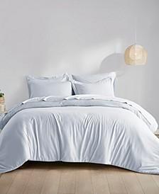 CLOSEOUT! 7-Pc. Comforter Set