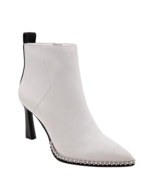 Women's Beya Pointy Toe Booties Women's Shoes