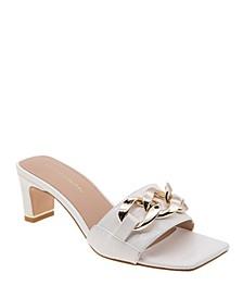 Women's Koola Slide Sandals