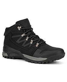 Men's Footwear Voltex Sneaker