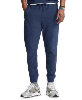폴로 랄프로렌 조거팬츠 Polo Ralph Lauren Mens Luxury Jersey Jogger Pants
