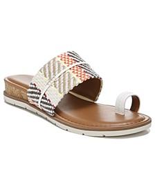 Women's Adelanto Sandals