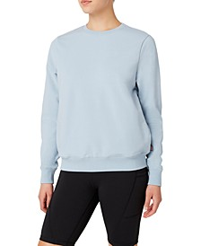 Women's Galatea Sweatshirt