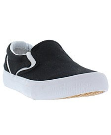 Men's Jordan Slip-On Sneakers