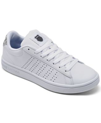 Women's Court Casper Casual Sneakers from Finish Line