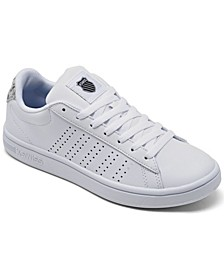 Women's Court Casper Casual Sneakers from Finish Line