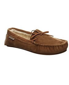 Men's Sawyer II Slipper