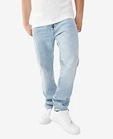 Men's Rocco Skinny Fit Super T Jeans
