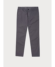 Men's Mid Fit Chino
