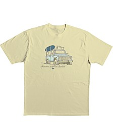 Men's Private Road T-shirt