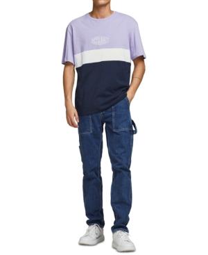 Men's Wilson Colorblocked T-Shirt