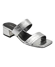 Women's Yori Dress Sandals