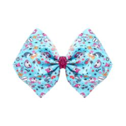 Lol Surprise! Little & Big Girls Printed Bow Clip