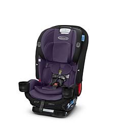 SlimFit LX 3-in-1 Car Seat