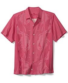Men's Tahitian Border Shirt